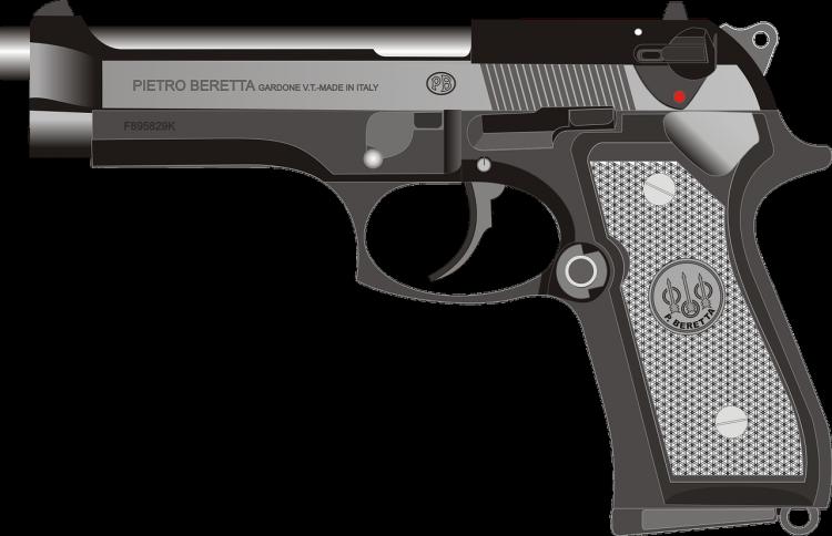 Biggest gun manufacturers