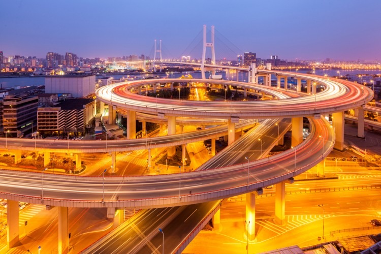 background, closeup, trails, river, travel, business, engineering, traffic, infrastructure, cable, light, asia, transport, design, architecture, speed, sunset, transportation,