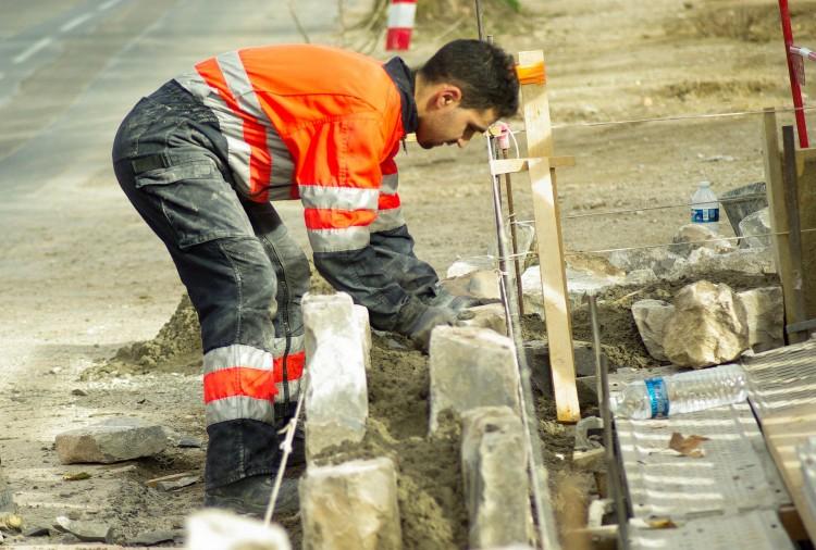 worker-657624_1920 11 Fastest Growing Blue Collar Jobs