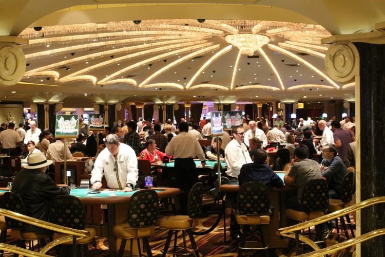 gambling-587996_1280