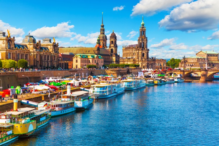11 Most Livable Countries in Europe