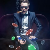 Best Poker Books For Beginners
