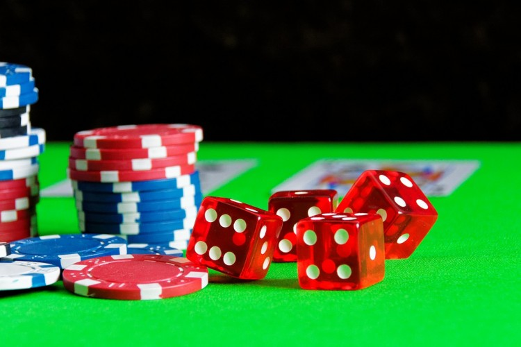 11 Countries With Highest Gambling Losses in the World