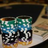 poker-875294_1280