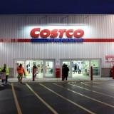 costco, store, club, membership, sign, night, department, kirkland, corporation, sell, ontario, merchandise, retail, corporate, warehouse, business, buyer, canada, bright,