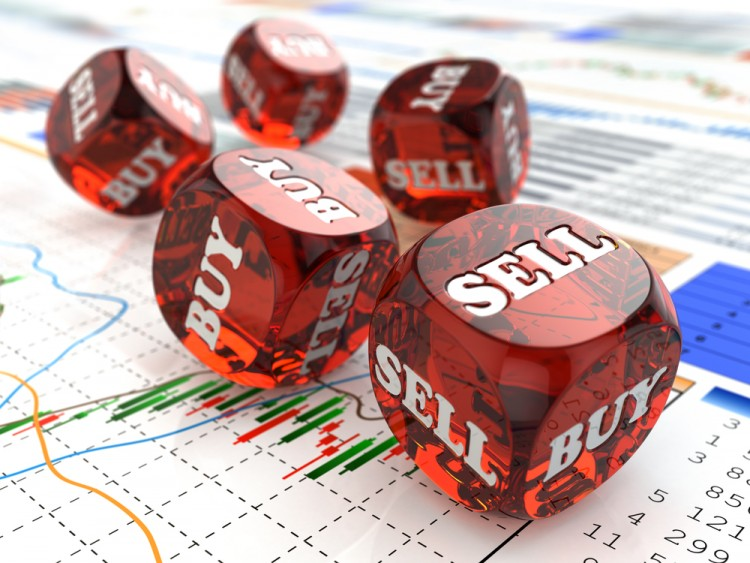 stock, market, buy, graph, risk, trading, dice, concepts, chart, objects, investment, opportunity, business, three-dimensional, horizontal, line, gambling, decisions, symbol,