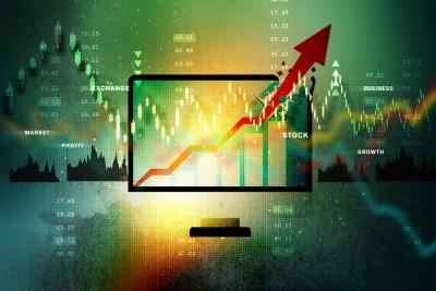 market, stock, money, index, graph, credit, globe, advisor, economics, ticker, business, income, arrow, success, diagram, wealth, data, analysis, report, monitoring,