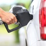 gas, pump, station, fueling, fuel, price, petrol, car, people, person, oil, green, costs, closeup, man, hand, transport, motor, transportation, gallon, petroleum, hose, diesel,