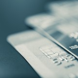 security, number, up, currency, close, electronic, credit, commerce, space, identity, debit