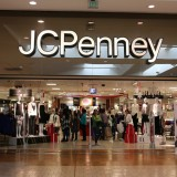 jc, penney, market, department, macy, jcpenney, sales, mall, leisure, america, economy, attractive, merchandise, travel, retail, outlet, brandname, nordstrom, business,