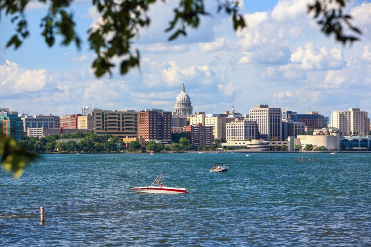 Best Places to Retire in Wisconsin