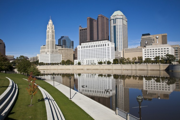 10 Best Places to Retire in Ohio