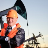 oil, worker, rig, gas, mining, drilling, man, business, engineer, petroleum, platform, job, fuel, collar, helmet, blue, russia, inspector, fossil, pump, oilman, power, male,