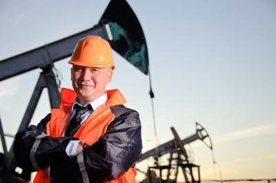oil, worker, rig, gas, mining, drilling, man, business, engineer, petroleum, platform, job, fuel, collar, helmet, blue, russia, inspector, fossil, pump, oilman, power, male,