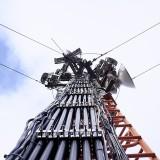 provider, network, datacenter, parallel, net, hardware, business, server, new, internet, tech, hub, broadband, cable, data, cords, port, socket, digital, adapter, rack,