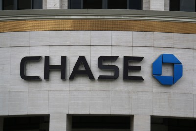 morgan, jp, bank, chase, banking, outdoor, loan, popular, america, corporation, business, withdrawal, sign, architectural, symbol, economic, california, architecture, la,