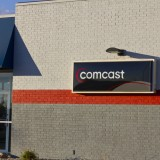 comcast, provider, website, network, dish, browser, net, corporation, broadcast, retail, business, television, telephone, internet, broadband, install, cable, data, service,