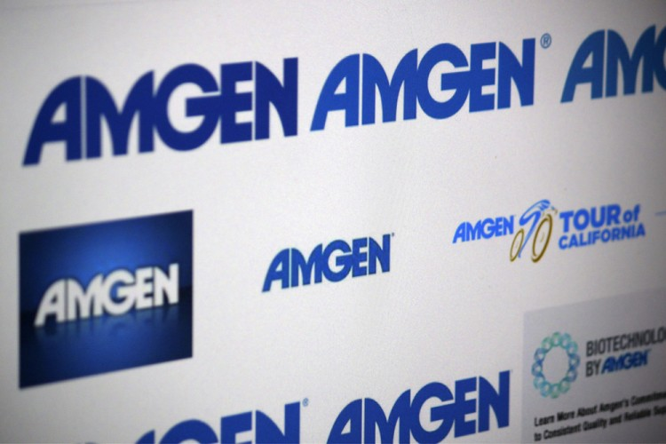 amgen, logo, economy, symbol, deutschland, name, markenname, germany, emblem, berlin, icon, embleme, brand, german, company, marke