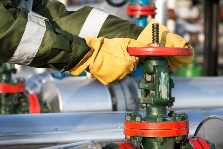 25 best States For Industrial Engineers