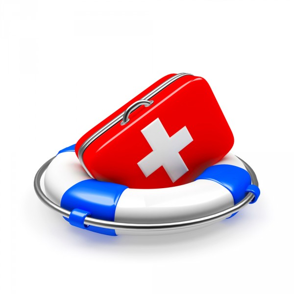 health, travel, drug, lifebuoy, isolated, cross, expensive, save, aid, white, medical, red, insure, pill, concept, life, cost, symbol, swimming, insurance, disease, treatment, ill,
