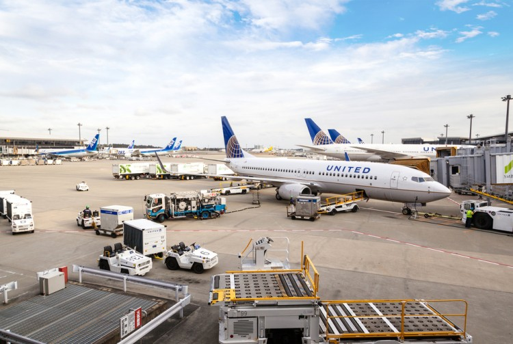airport, ramp, tarmac, cargo, japan, preparation, gate, travel, fleet, loading, commercial, departure, service, united, runway, equipment, baggage, connection, narita,