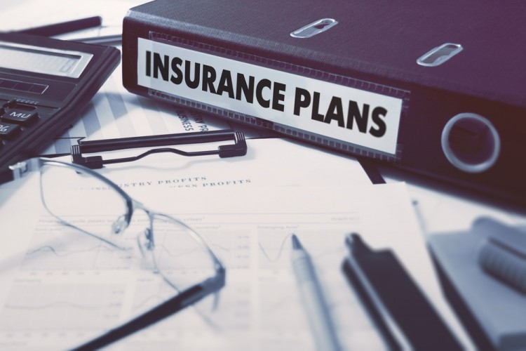 15 most valuable insurance companies in the world