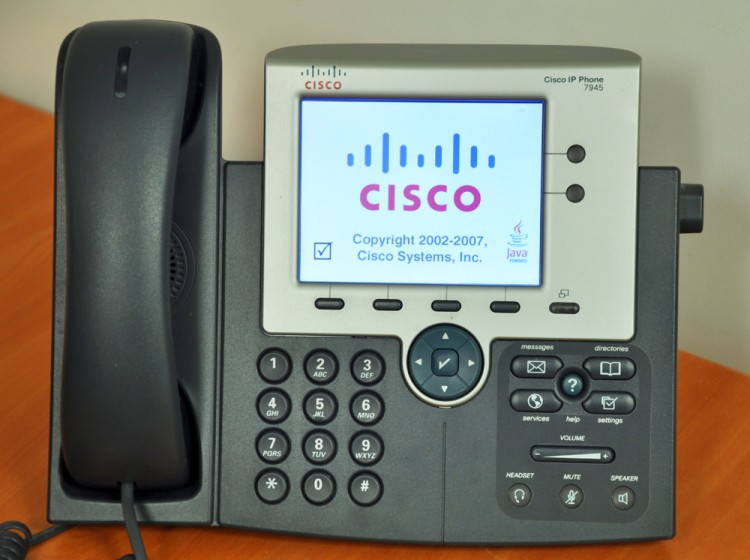 cisco, phone, voip, network, display, cord, corporate, media, business, illustrative, telephone, internet, cable, data, service, digital, word, editorial, technology, computer,