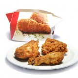 kfc, chicken, chips, meal, fried, diet, business, bargain, gourmet, kentucky, editorial, take-out, recipe, box, eat, tasty, hamburger, shopping, french, cuisine, background,