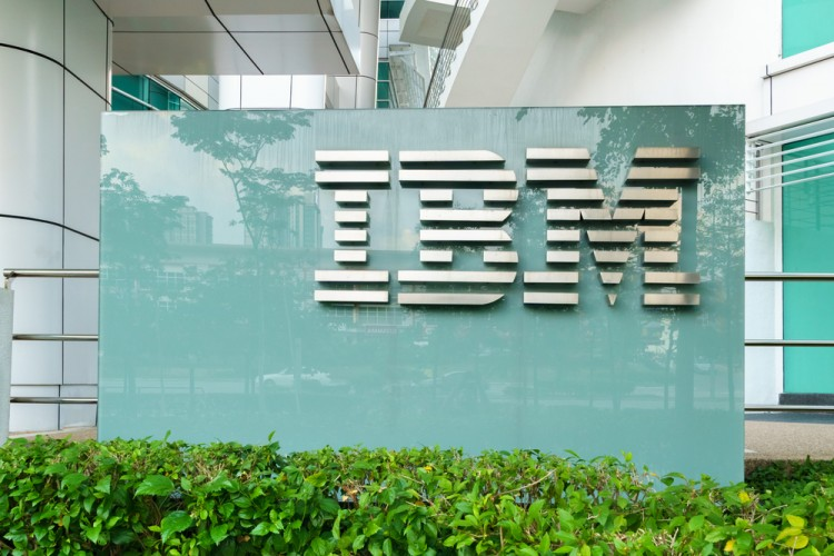 ibm, closeup, delivery, corporation, white, cyberjaya, mesh, corporate, business, server, sign, symbol, msc, corridor, gdc, technology, building, computer, wall, pc, center,