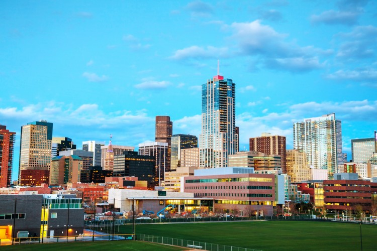 10 Most Expensive Cities To Live in Colorado