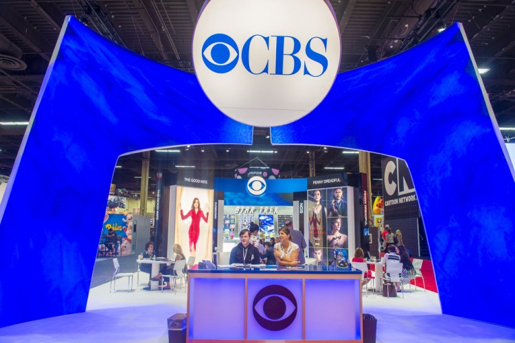 cbs, show, toys, broadcasting, ammusement, usa, merchandise, retail, nevada, media, exhibiting, television, vegas, games, brand, programming, film, animation,