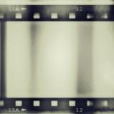 film, strip, photo, media, horror, background, camera, rust, dirty, instant, roll, print, framework, red, blank, movies, concept, urban, cinema, symbol, multimedia, video,