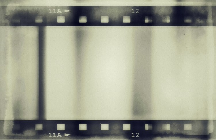 film, strip, photo, media, horror, background, camera, rust, dirty, instant, roll, print, framework, red, blank, movies, concept, urban, cinema, symbol, multimedia, video,