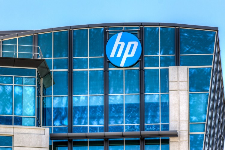 hp, hewlett, packard, silicon, printer, valley, network, business, server, sign, landmark, symbol, palo, internet, william, service, digital, alto, technology, building, computer,