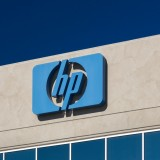 hewlett, hp, packard, william, service, digital, building, modern, california, hewlett-packard, company, industry, device, american, storage, multinational