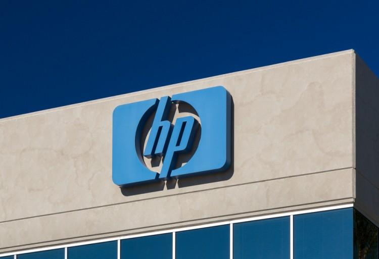 hewlett, hp, packard, william, service, digital, building, modern, california, hewlett-packard, company, industry, device, american, storage, multinational