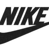 nike, logo, golf, sign, clothing, economics, usa, corporation, producer, business, tennis, illustrative, symbol, name, playing, fashion, editorial, emblem, brand, football,