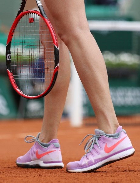 12 best tennis shoes for women