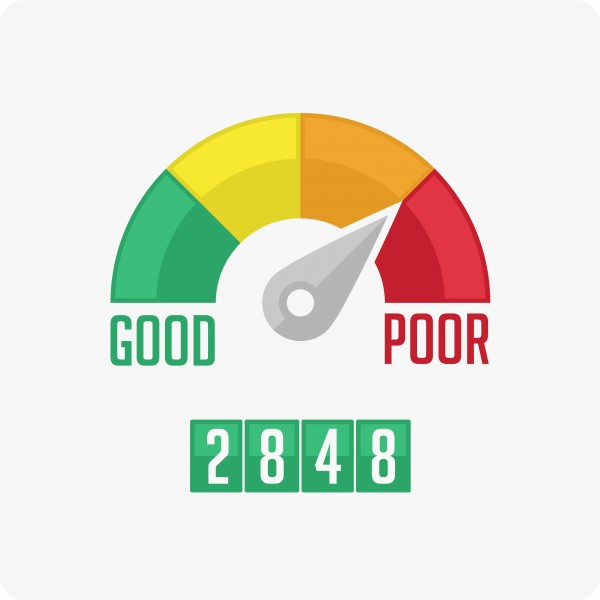 score, credit, metering, meter, report, bad, better, icon, business, concept, poor, progression, pressure, loan, isolated, debt, document, display, rate, green, fifo, red, power,