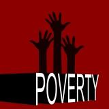 poverty-81827_1280