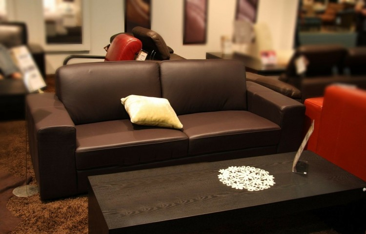 Most Expensive Furniture Stores for High End Customers