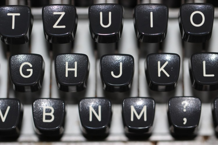 7 Worst Fonts to Avoid on Your Resume