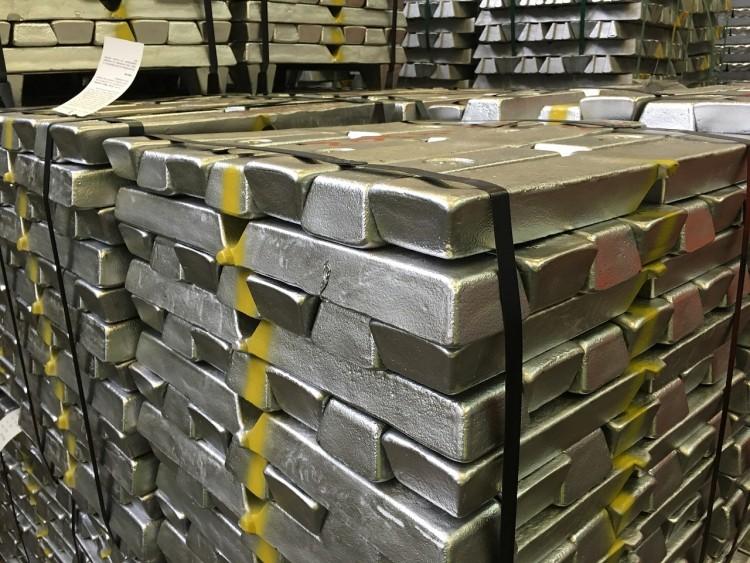 aluminium-1012953_1280