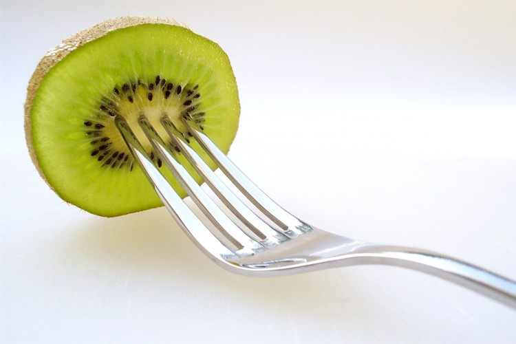 Countries that Produce the Most Kiwi Fruit in the World