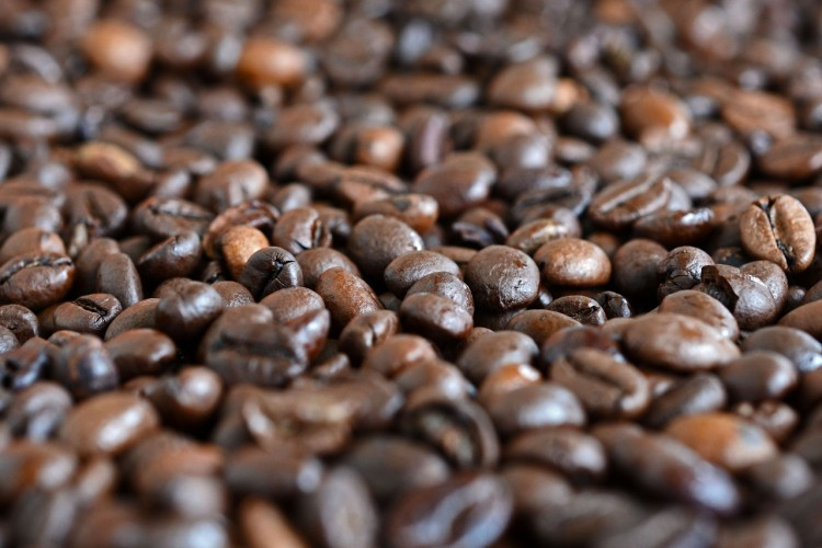 Countries that Export the Most Coffee in the World