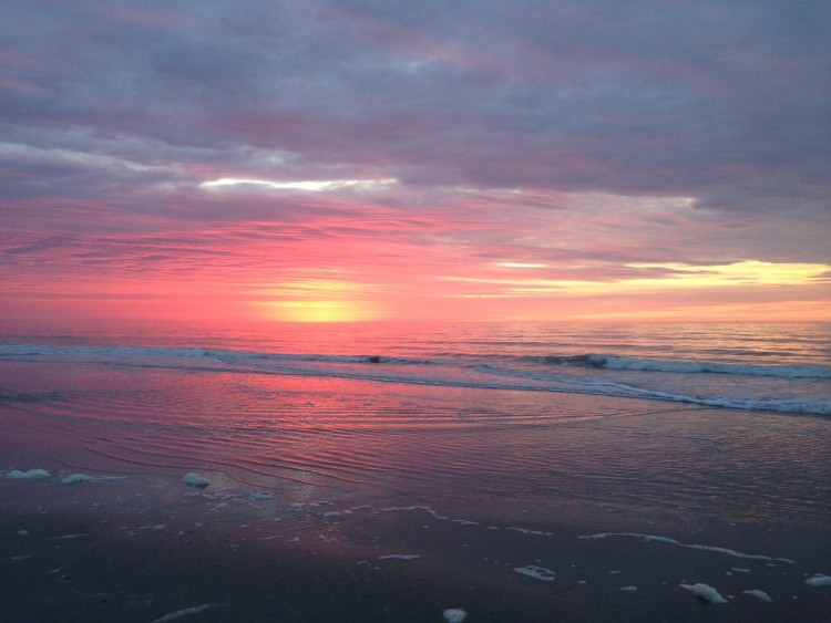 11 Best Places to Retire in South Carolina