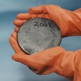 uranium-63095_1280