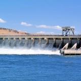 dam-929406_1920
