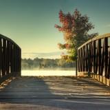 copper-creek-1390469_1280