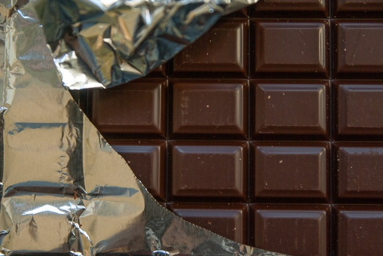 Countries That Export the Most Chocolate in the World